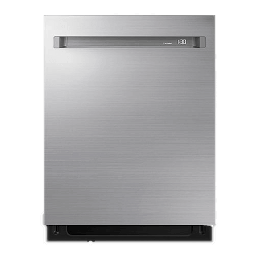 Dishwasher Product Image